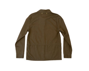 Redwood Workshirt