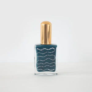 Nail Polish- Big Sur