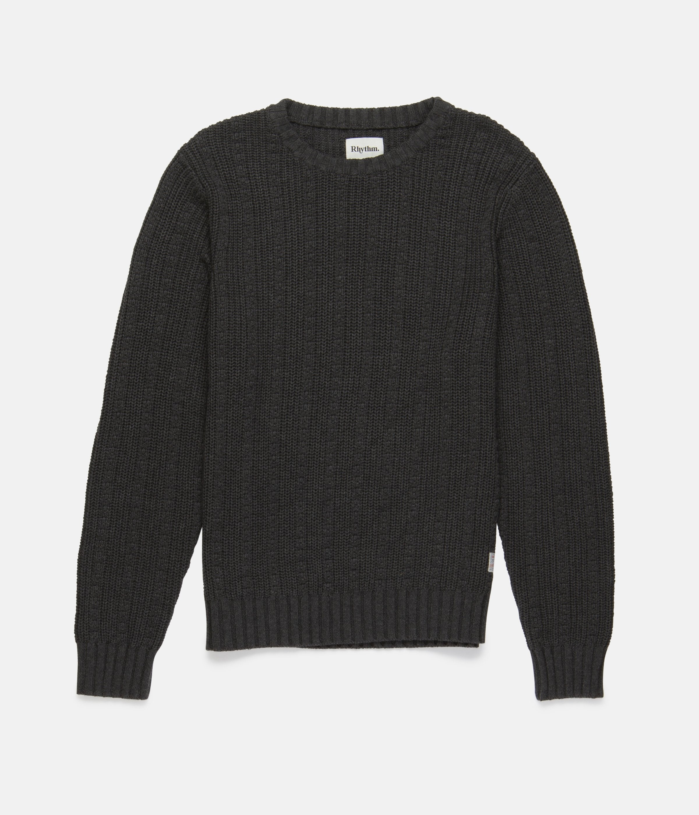 Whiskey Knit