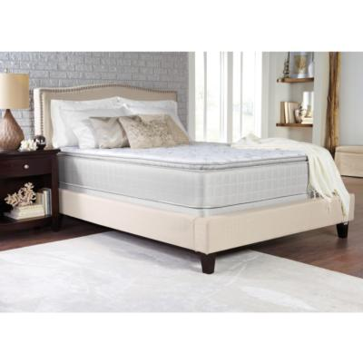 350055Q (Mattresses - Queen) - Jaimes Furniture
