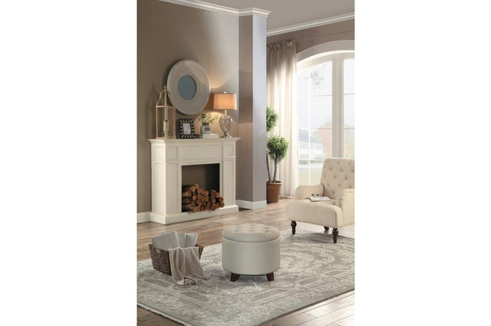 Cleo Collection						                             						                             						                            	4500-F2 - Jaimes Furniture