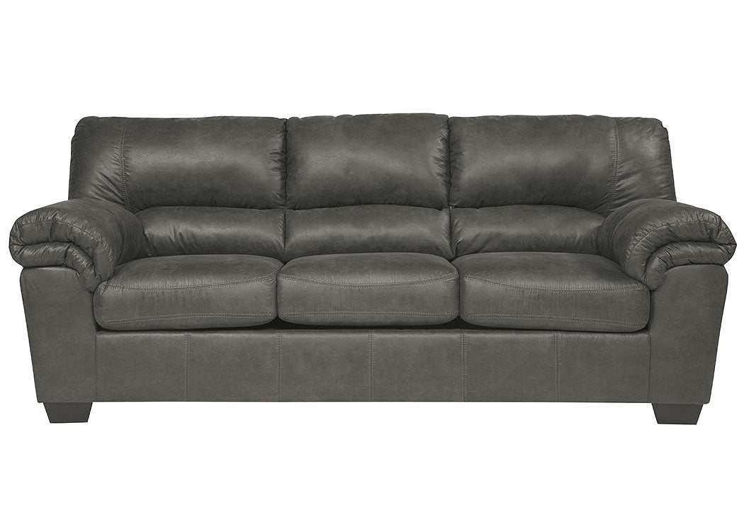 Bladen Slate Sofa - Jaimes Furniture