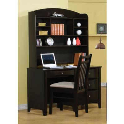 Phoenix 400187 (Kids Desks - Desk) - Jaimes Furniture