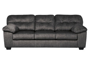 Accrington Granite Sofa - Jaimes Furniture