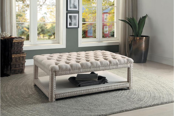 Abertram Collection						                             						                             						                            	3617-30 - Jaimes Furniture