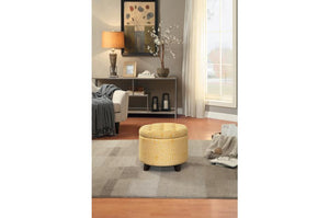 Cleo Collection						                             						                             						                            	4500-F3 - Jaimes Furniture