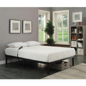 350044Q (Adjustable Foundations/Beds - Queen) - Jaimes Furniture