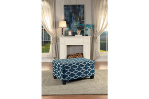 Tala Collection						                             						                             						                            	4501-F1 - Jaimes Furniture