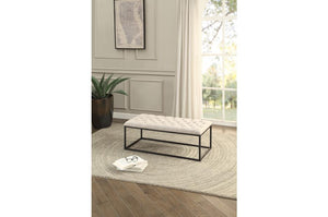 Destry Collection						                             						                             						                            	4507-F1 - Jaimes Furniture