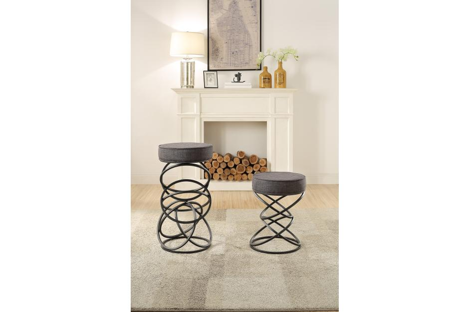 Yara Collection						                             						                             						                            	4508-PH - Jaimes Furniture