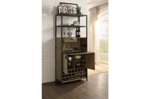 Barolo Collection						                             						                             						                            	4517 - Jaimes Furniture