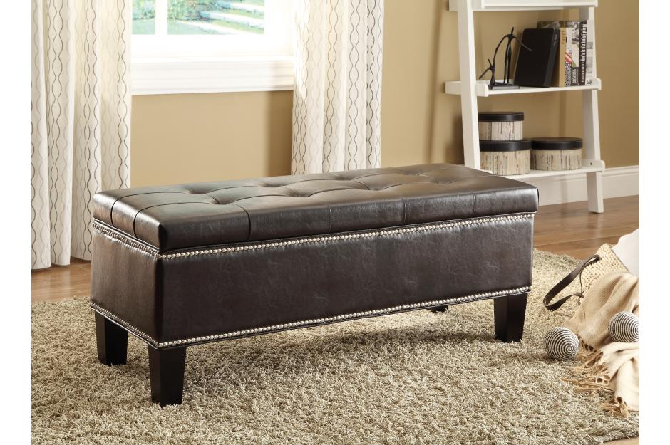 Reverie Collection						                             						                             						                            	4602PU - Jaimes Furniture
