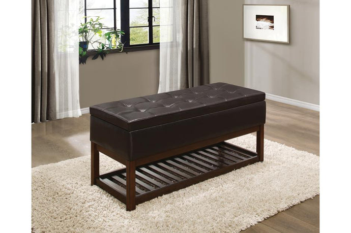 Wichfield Collection						                             						                             						                            	4611PU - Jaimes Furniture