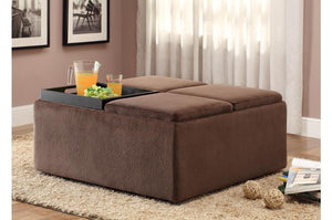 Kaitlyn Collection						                             						                             						                            	468CP - Jaimes Furniture