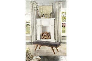 Bingsley Collection						                             						                             						                            	4692-13 - Jaimes Furniture
