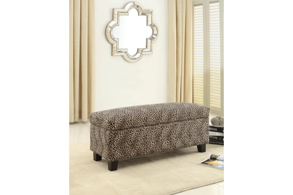 Clair Collection						                             						                             						                            	471LP - Jaimes Furniture