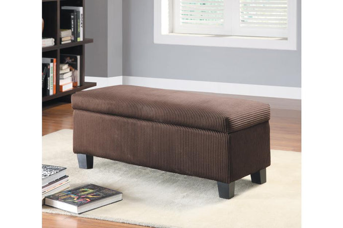 Clair Collection						                             						                             						                            	471NF - Jaimes Furniture