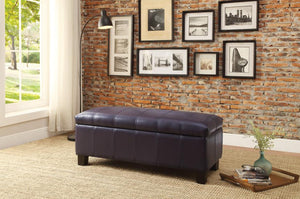 Clair Collection						                             						                             						                            	471PPE - Jaimes Furniture