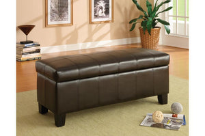 Clair Collection						                             						                             						                            	471PU - Jaimes Furniture