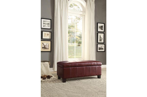 Clair Collection						                             						                             						                            	471RED - Jaimes Furniture