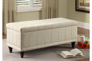Afton Collection						                             						                             						                            	4730NF - Jaimes Furniture
