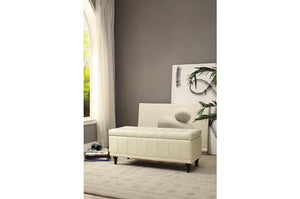 Afton Collection						                             						                             						                            	4730TPE - Jaimes Furniture