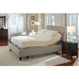 300130TLM (Adjustable Foundations/Beds - Twin XL) - Jaimes Furniture