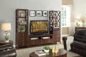 Polson Collection						                             						                             						                            	8019-T - Jaimes Furniture