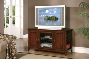 Ian Lynman Collection						                             						                             						                            	8047-T - Jaimes Furniture