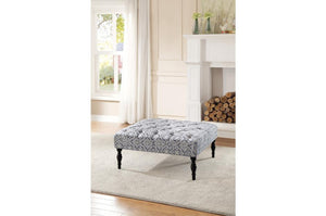 Radley Collection						                             						                             						                            	8324-4 - Jaimes Furniture