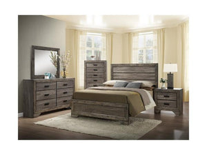 Fitzgerald Bedroom Sets