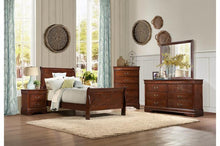 Junior Bedroom Sets