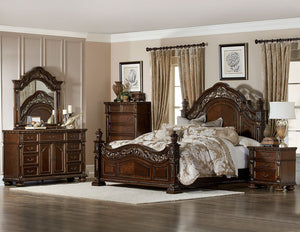 Jacksonville Bedroom Sets