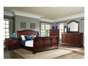 Cameron Bedroom Set