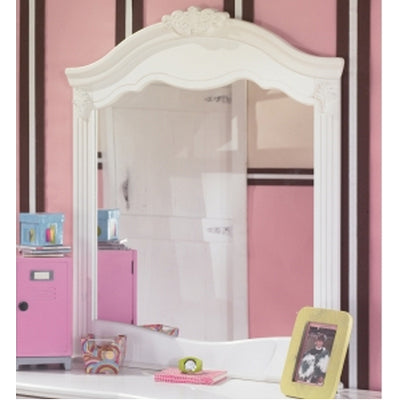 Exquisite B188-26 (Kids Dresser Mirrors - Mirror)