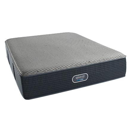SIMMONS BEAUTYREST SILVER HYBRID™ DUTCH ISLAND ULTIMATE PLUSH
