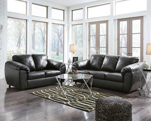 Fezzman Living Room Sets