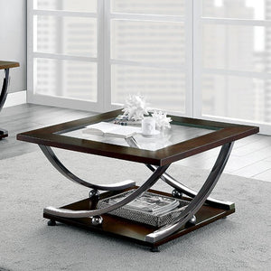 ANGRA END TABLE     |     CM4112E