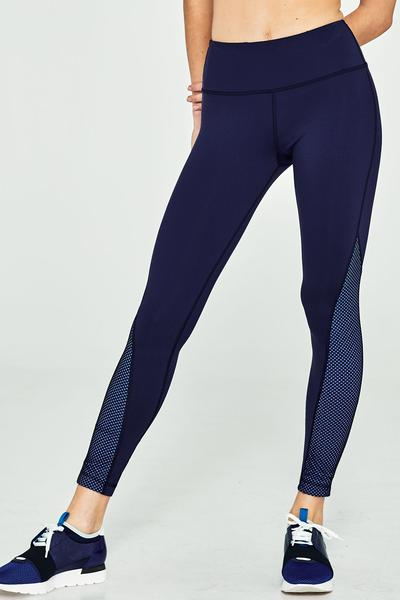TONIC ARCAM LEGGINGS