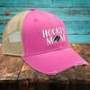 PIPER LOU MOM TRUCKER HAT
