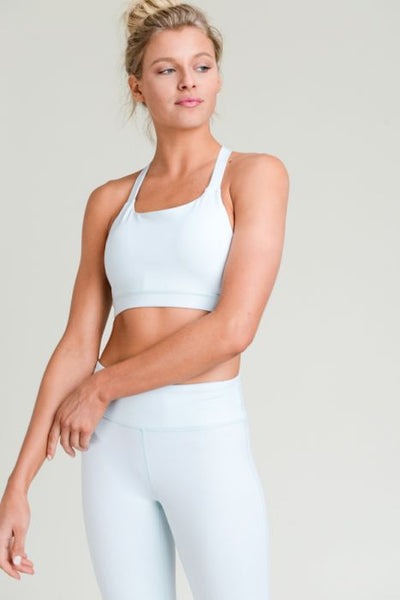 MANTRA VIE ONE ON ONE BRA FINAL SALE