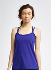TONIC WOMENS HAZEL TOP