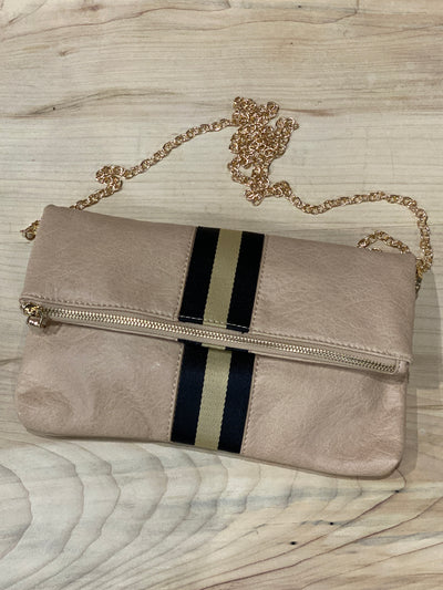 FOLD THIS WAY CROSSBODY