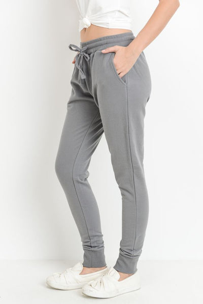 MANTRA VIE WEEKEND JOGGER