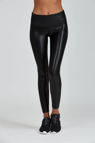 NOLI LIQUID LEGGINGS