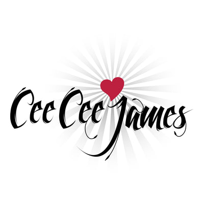 Cee Cee James Music