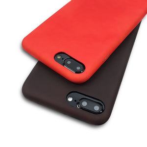 Thermal Sensor Case For iPhone - hauzstyle.com