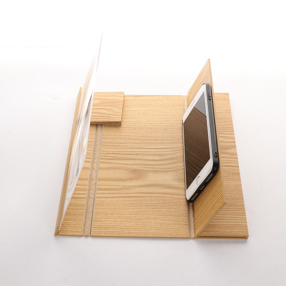 Mobile Screen Magnifier - hauzstyle.com