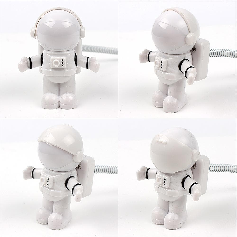 Spaceman Light - hauzstyle.com