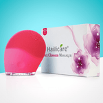 Silicone Facial Cleanser - hauzstyle.com